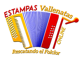 ESTAMPAS VALLENATAS FM