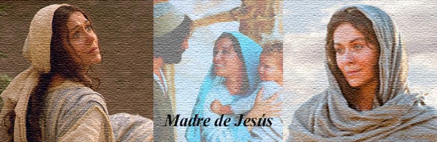 """Poema """"Toda Madre es unaSanta"""""""
