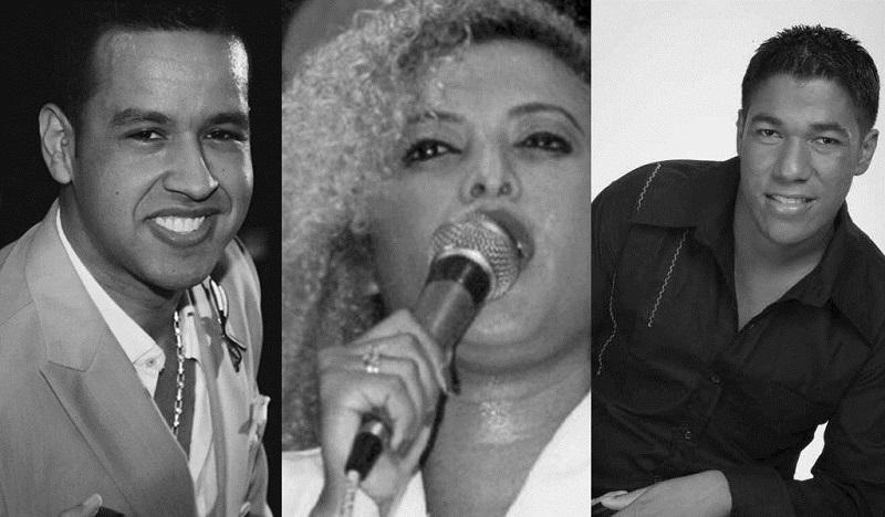 10 artistas del vallenato que murieron poraccidentes
