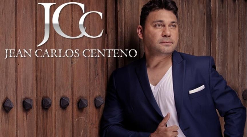 JEAN CARLOS CENTENO: EL CANTO DE UN AVELIBRE